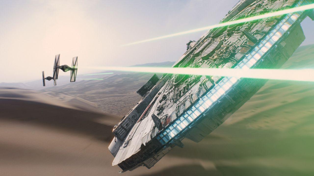 nuove-immagini-di-star-wars-il-risveglio-della-forza-in-un-nuovo-spot-tv-v2-243276-1280x720