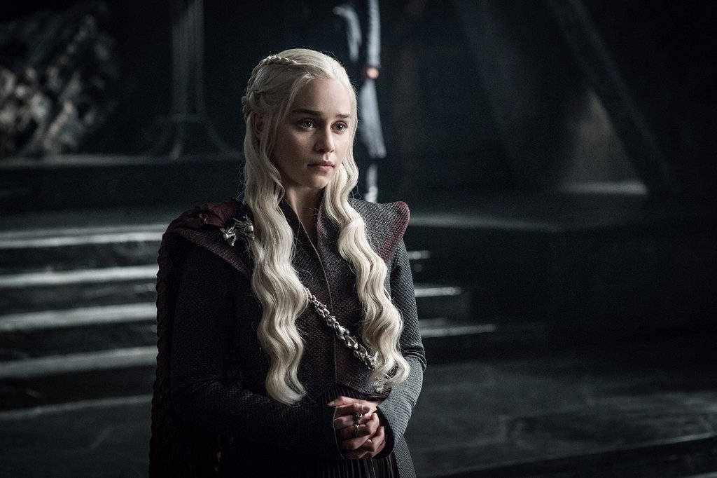 Game-Thrones-Season-7