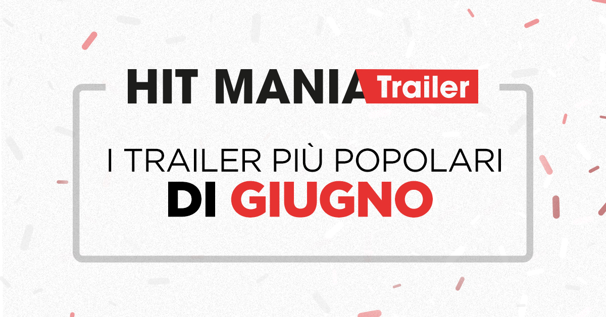 trailers released